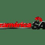 atualizações azamerica setembro 2016