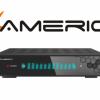 Azamerica S1007 Hd Nova Atualização v.1.09.19985 - 17 Outubro 2018