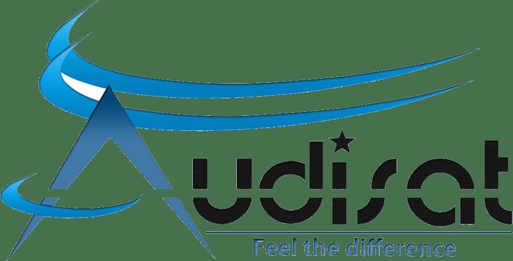 18/07/2016 - Novas Atualizações Receptores Audisat 58°W