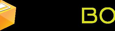 18/07/2016 - Novas Atualizações Receptores Gigabox 58°W