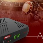 Atualização Phantom Arena HD SKS e IKS Ativo - 24/08/2016