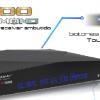Atualização Globalsat gs300 diamond v.4.11 58w - 14 julho 2017