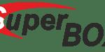 pacotão de atualizações superbox