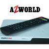Atualização Az World S929