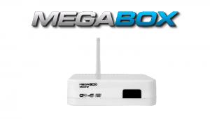 Atualização Megabox MG3W v.7.44 ad 87w - julho 07/07/2017