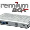 Atualização Premiumbox P999 Duo