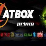 ZatBox Prime