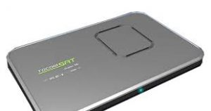 Tocomsat Duplo HD em Probox Atualização Modificada , Confira!!