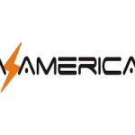 Azamerica Atualização S1001 HD S1005 S1006 S1007 S1009 e S2005 Out/2016