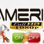 servidor-azamerica-off