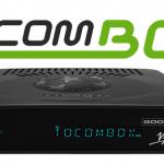 TOCOMBOX Goool HD VIP 30 Abr 2017 V01.018 FIXAR SAT. 58W