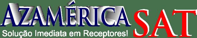 azamericasat-logo
