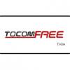 1º Atualização Tocomagic Free s929 mini ACM - 01 Julho 2017
