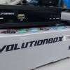 Atualização evolutionbox Ev CS10 v.2.26 - Dezembro 2017