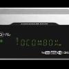 ATUALIZAÇÃO TOCOMBOX GOOOL HD PLUS V.02.046 - 13 SETEMBRO 2017