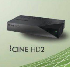 NOVA ATUALIZAÇÃO TOCOMLINK CINE HD 2 V.2.114 - JUNHO 2018