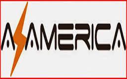 Novo lançamento azamerica F92 plus - julho 2017