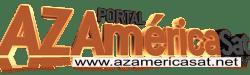 Portal Azamérica SAT – Solução Imediata em Receptores