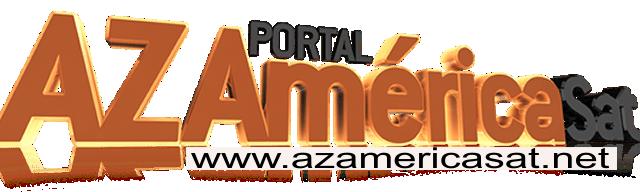 Portal Azamérica SAT – Cinebox I Azamerica I Duosat