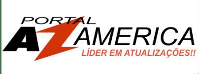 portal azamerica azbox logo