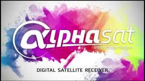 alphasat