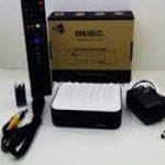 NOVA ATUALIZAÇÃO PROBOX PB 200 HD V.1.055 - 06/05/2018
