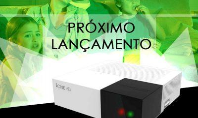 Tocomlink Cine HD Nova Atualização v.1.048 - 22/10/2018