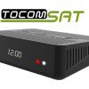 Tocomsat Turbo S Nova Atualização v.1.021 - 22/10/2018