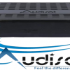 Audisat A2 Plus Nova Atualização A2 Plus Turn. de encaixe v.1.3.04 - 16/10/2018