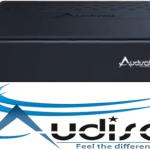 Atualização Audisat E10 V.1.2.82 - Download - 2018.