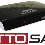 AtualizaçãoAttosat Elite Plus Modificado - Download - 2018.