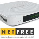 Atualização Eurosat V.1.59 EUS - Download - 2018.