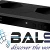 Atualização Globalsat GS 120 V.2.24 - Download - 2018 Abril.