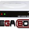 Megabox MG 7 HD AZTVCLUBE.fw