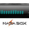 Nazabox S1010 Plus Nova Atualização v.2.41 - 24 Outubro 2018