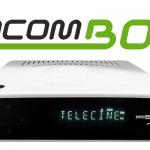 ATUALIZAÇÃO TOCOMBOX PFC HD VIP 2 V.1.039 - 11/05/2018