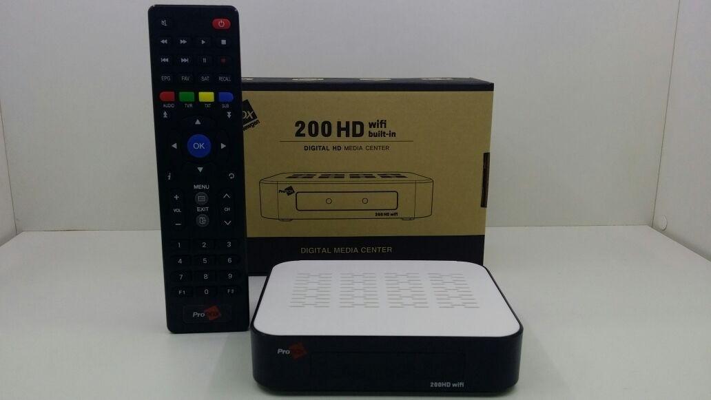 probox 200 2