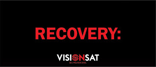 recovery visionsat