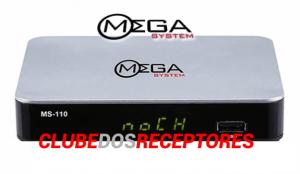 MEGASYSTEM-MS110-NOVA-ATUALIZAÇÃO-300x174