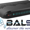 Globalsat GS240 Plus