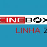 CINEBOX LINHA Z