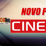 Cinebox Nova Atualização Patch Keys SKS 107.3w