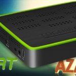 Tocomsat Duplo HD 3 Nova Atualização