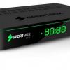 Atualização Sportbox One - azamerica sat