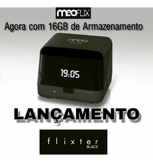 meoflix flixter black