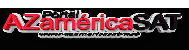 Portal Azamerica SAT – Solução Imediata em Receptores