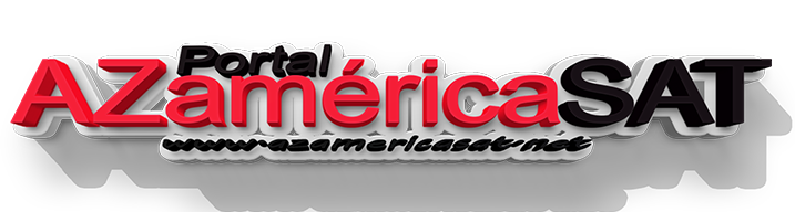 Portal Azamerica SAT