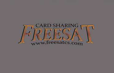 logo freesat cs