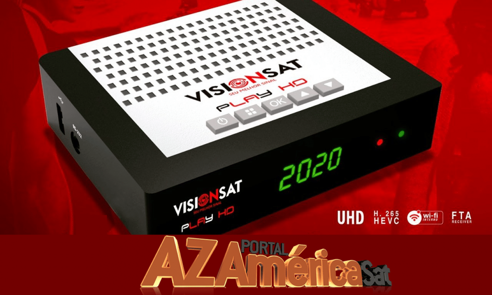 Visionsat-Play-HD