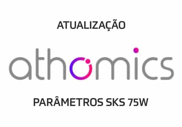 Atualização-Patch-Athomics